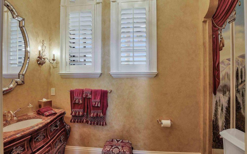 5649 Riverside Dr, Cape Coral - Luxury Home For Sale 1985496963