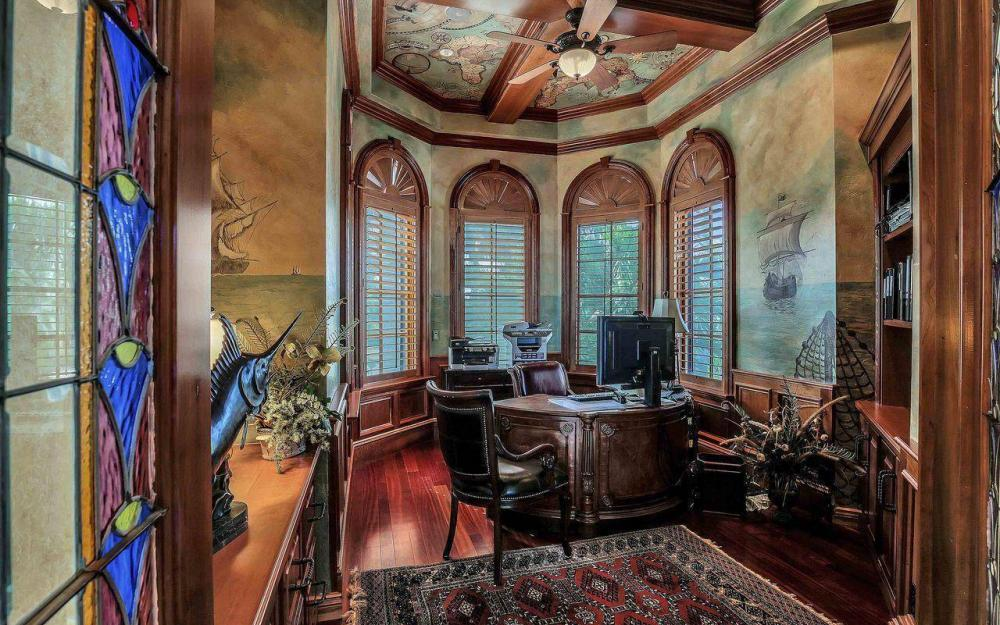 5649 Riverside Dr, Cape Coral - Luxury Home For Sale 1380590858