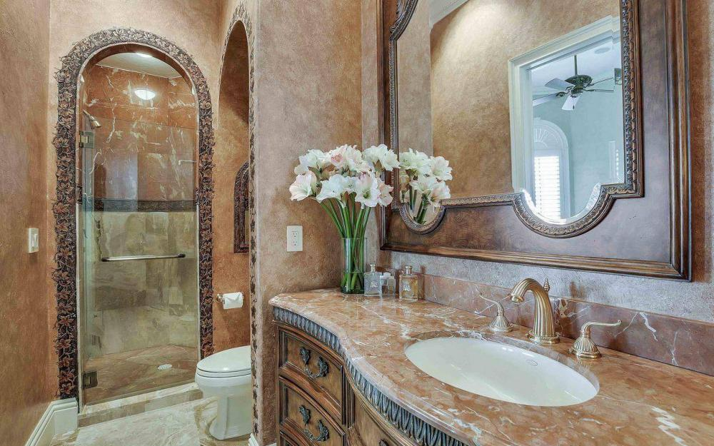 5649 Riverside Dr, Cape Coral - Luxury Home For Sale 1416640477