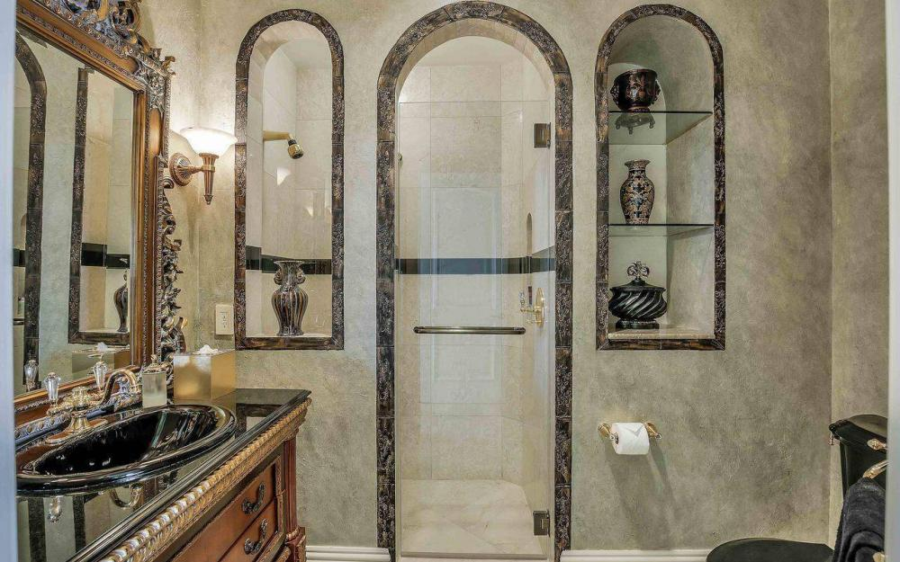 5649 Riverside Dr, Cape Coral - Luxury Home For Sale 743827588