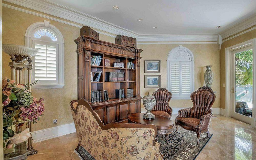 5649 Riverside Dr, Cape Coral - Luxury Home For Sale 582701710
