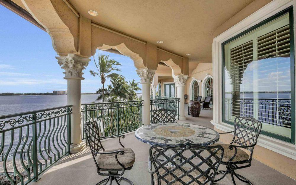 5649 Riverside Dr, Cape Coral - Luxury Home For Sale 1653320657