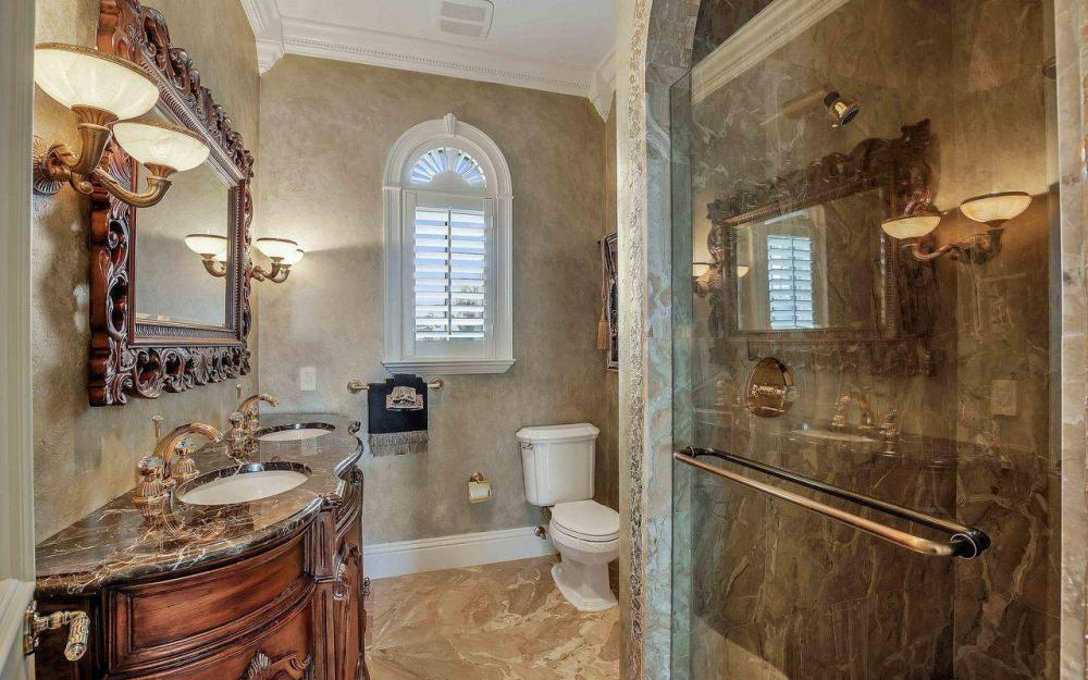 5649 Riverside Dr, Cape Coral - Luxury Home For Sale 633527693
