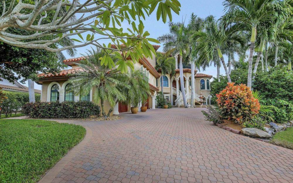 5649 Riverside Dr, Cape Coral - Luxury Home For Sale 958597896