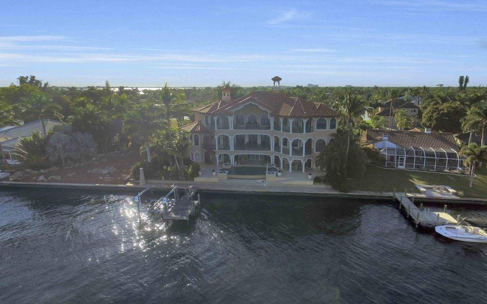 5649 Riverside Dr, Cape Coral - Luxury Home For Sale 1751574180