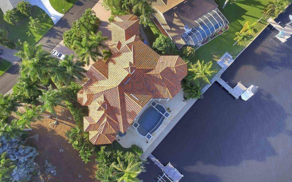 5649 Riverside Dr, Cape Coral - Luxury Home For Sale 1592740560