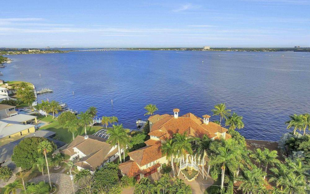 5649 Riverside Dr, Cape Coral - Luxury Home For Sale 973400724