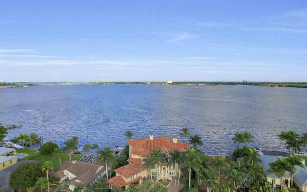 5649 Riverside Dr, Cape Coral - Luxury Home For Sale 1394479446
