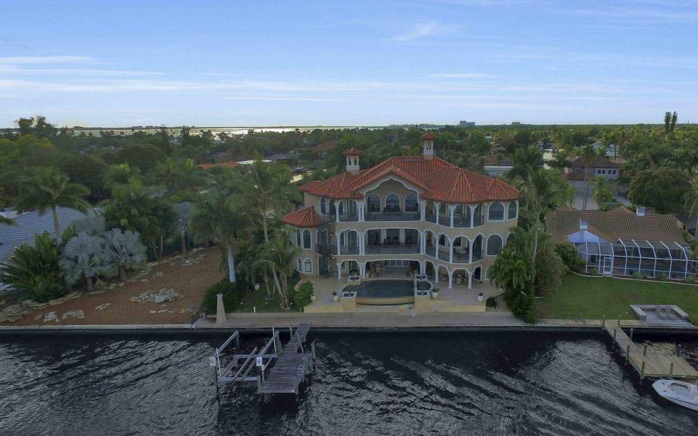 5649 Riverside Dr, Cape Coral - Luxury Home For Sale 1662279353