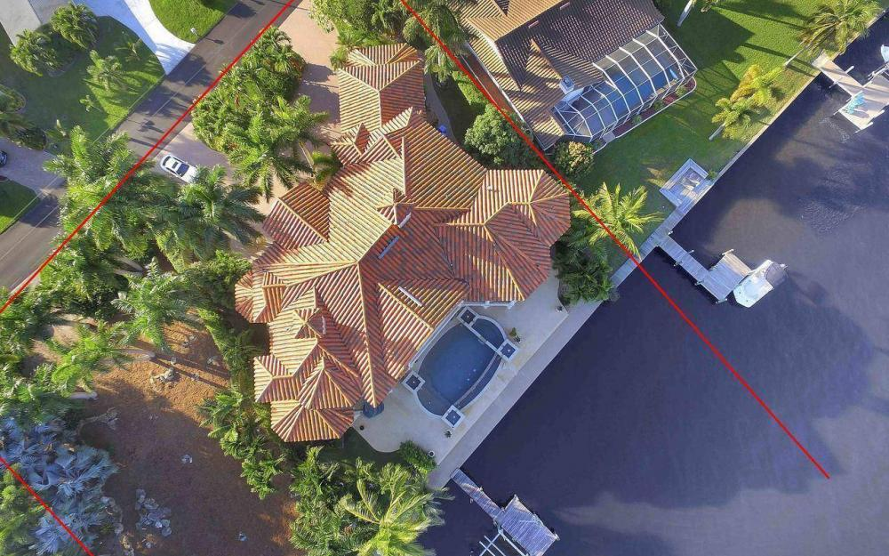 5649 Riverside Dr, Cape Coral - Luxury Home For Sale 74968593