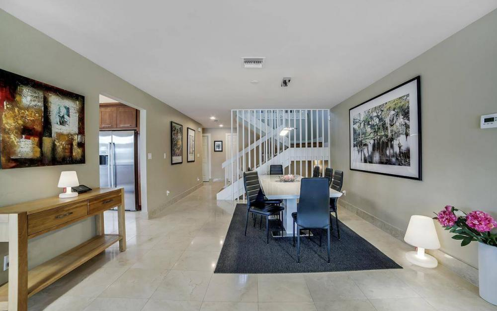 415 Swiss Ct, Marco Island - Home For Sale 1331842763