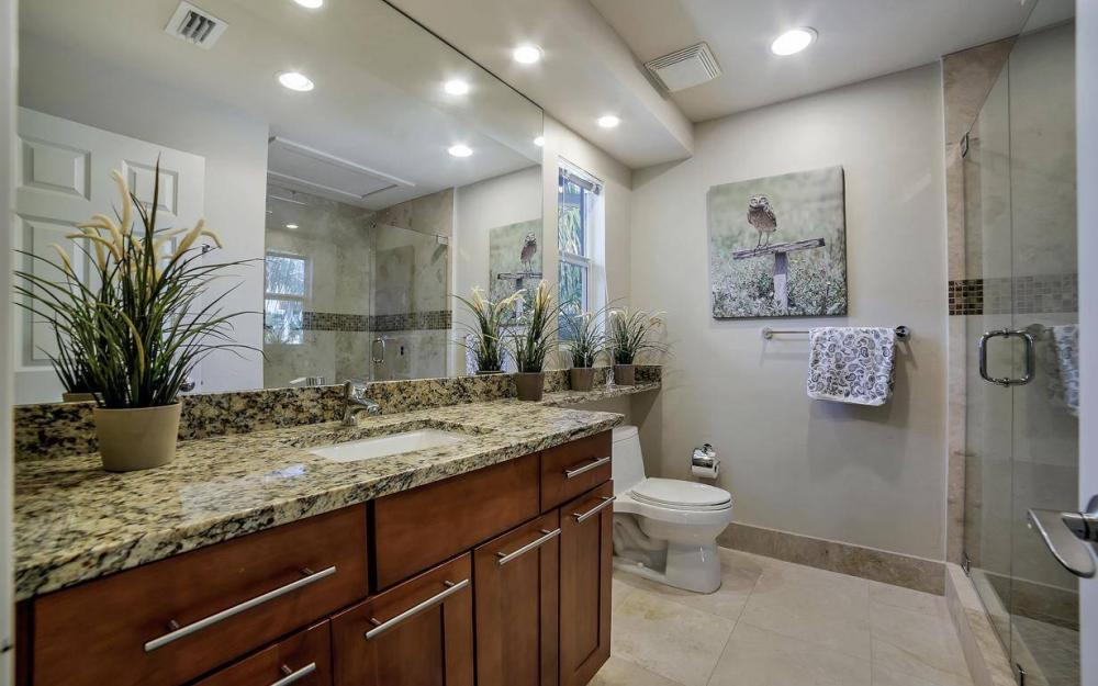 415 Swiss Ct, Marco Island - Home For Sale 755504679