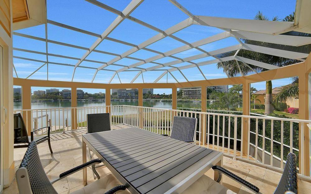 415 Swiss Ct, Marco Island - Home For Sale 1137049368