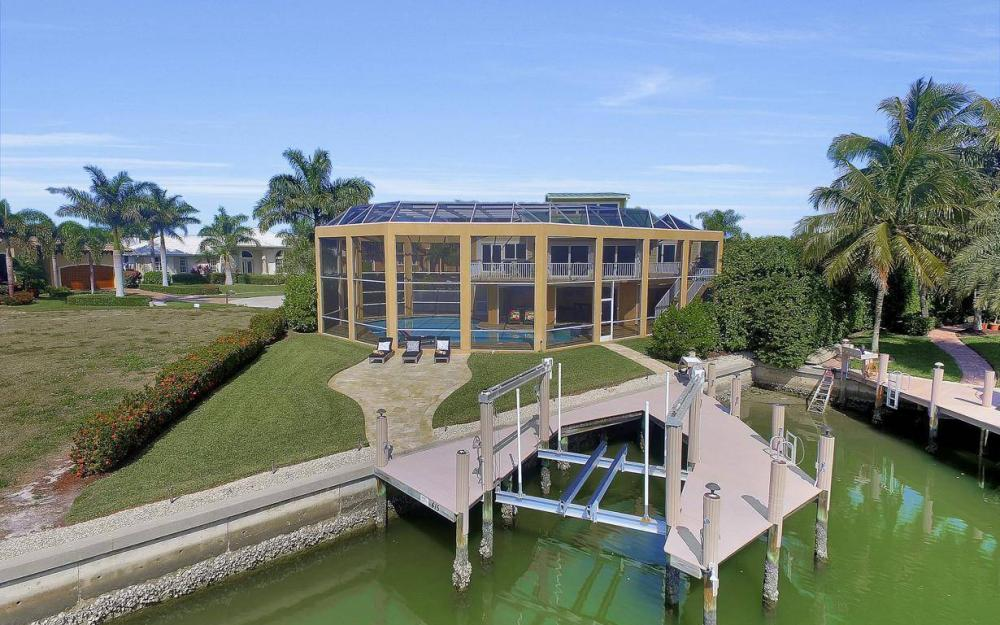 415 Swiss Ct, Marco Island - Home For Sale 920799884