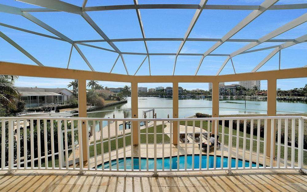 415 Swiss Ct, Marco Island - Home For Sale 739172938