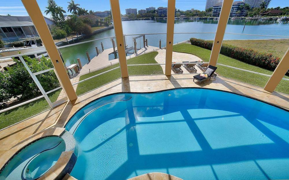 415 Swiss Ct, Marco Island - Home For Sale 145287063