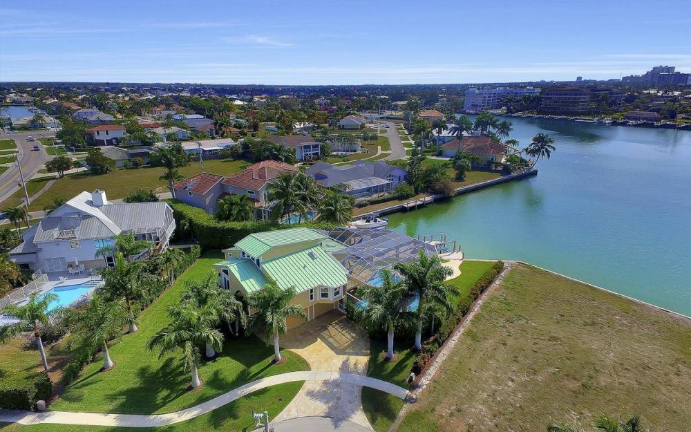 415 Swiss Ct, Marco Island - Home For Sale 1264416208