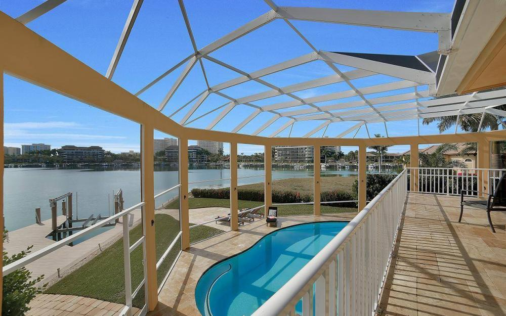 415 Swiss Ct, Marco Island - Home For Sale 164386912