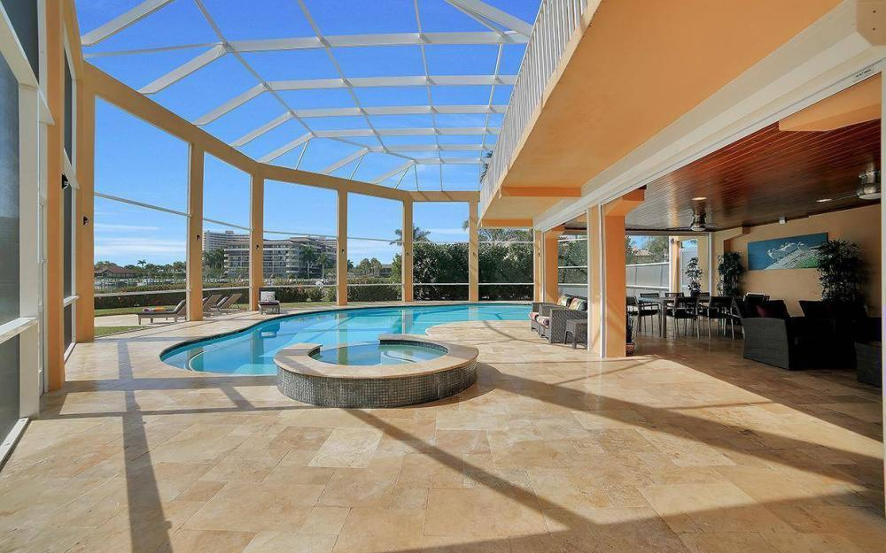 415 Swiss Ct, Marco Island - Home For Sale 1203165165
