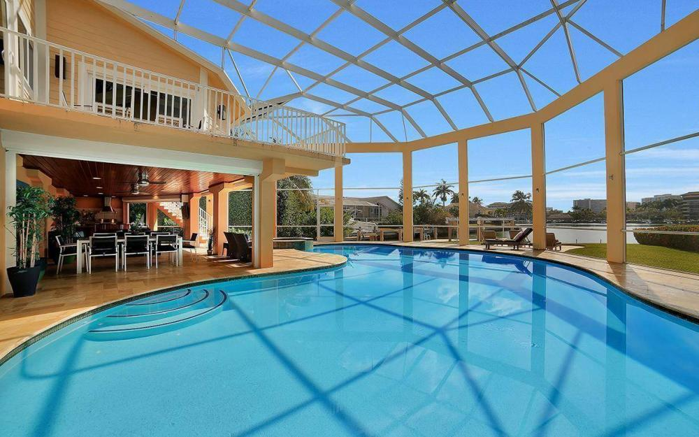 415 Swiss Ct, Marco Island - Home For Sale 1822883377
