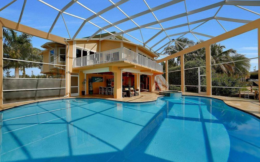415 Swiss Ct, Marco Island - Home For Sale 1656361887