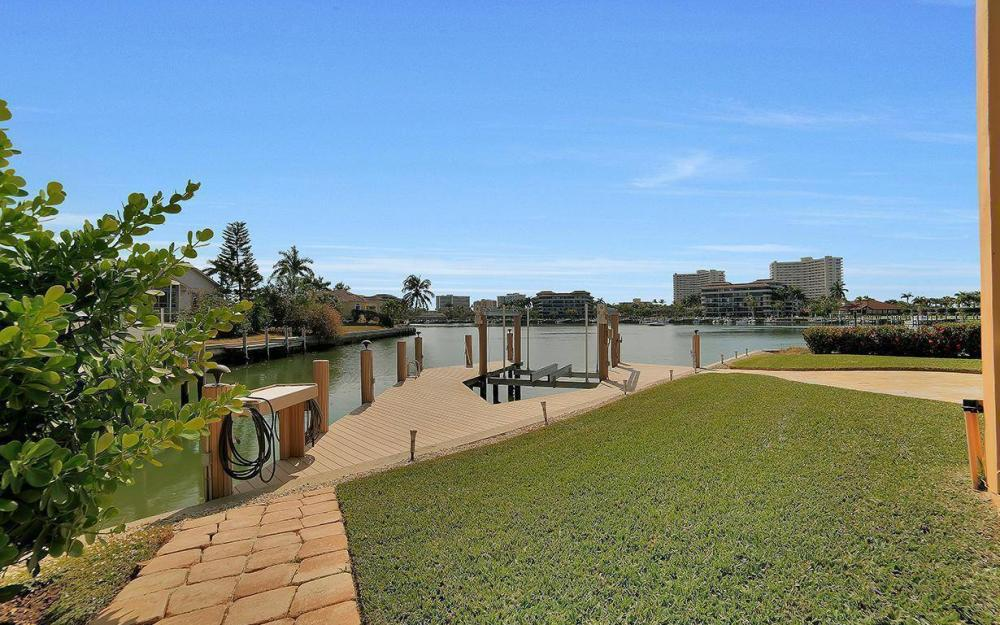 415 Swiss Ct, Marco Island - Home For Sale 1531587715