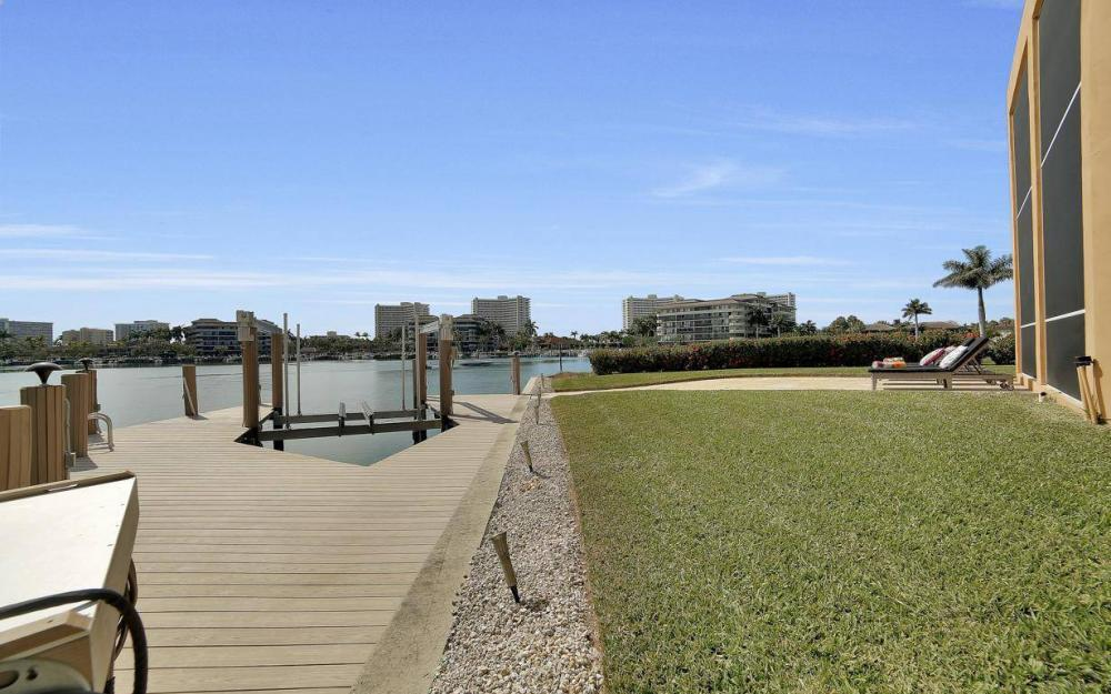 415 Swiss Ct, Marco Island - Home For Sale 1517648539