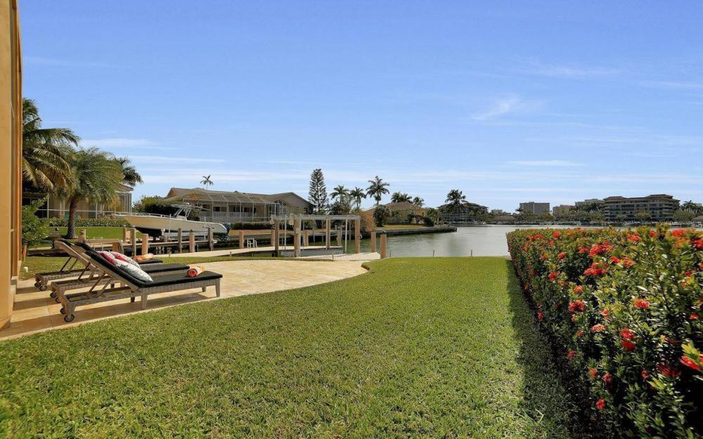 415 Swiss Ct, Marco Island - Home For Sale 722643973
