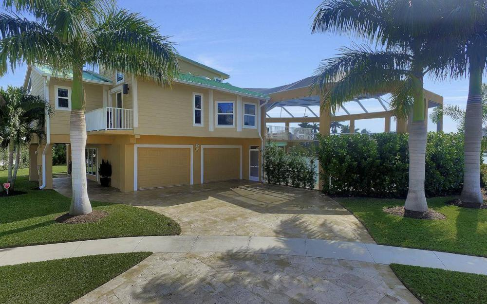 415 Swiss Ct, Marco Island - Home For Sale 947546754