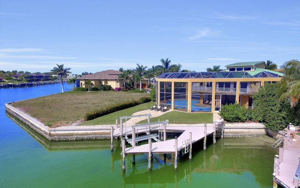415 Swiss Ct, Marco Island - Home For Sale 1852947654