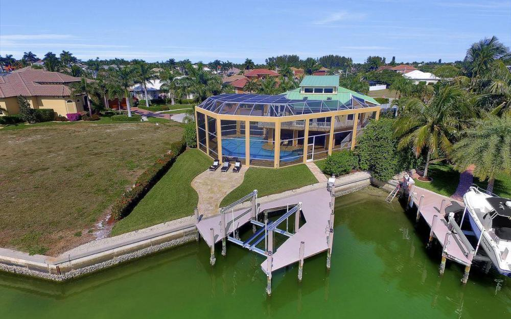 415 Swiss Ct, Marco Island - Home For Sale 1567057016