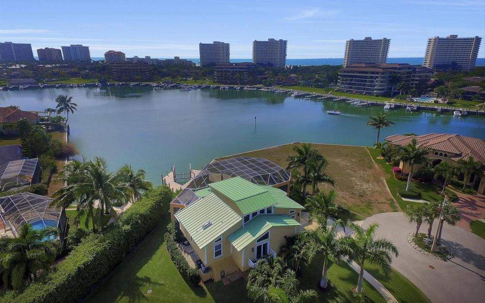 415 Swiss Ct, Marco Island - Home For Sale 1753612802