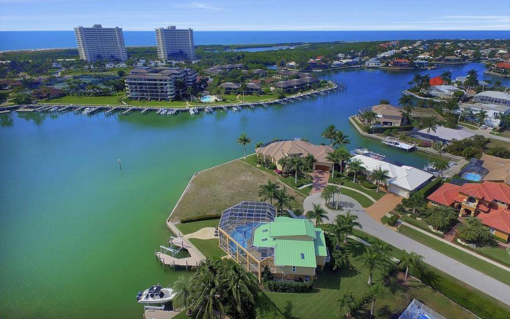 415 Swiss Ct, Marco Island - Home For Sale 336159240