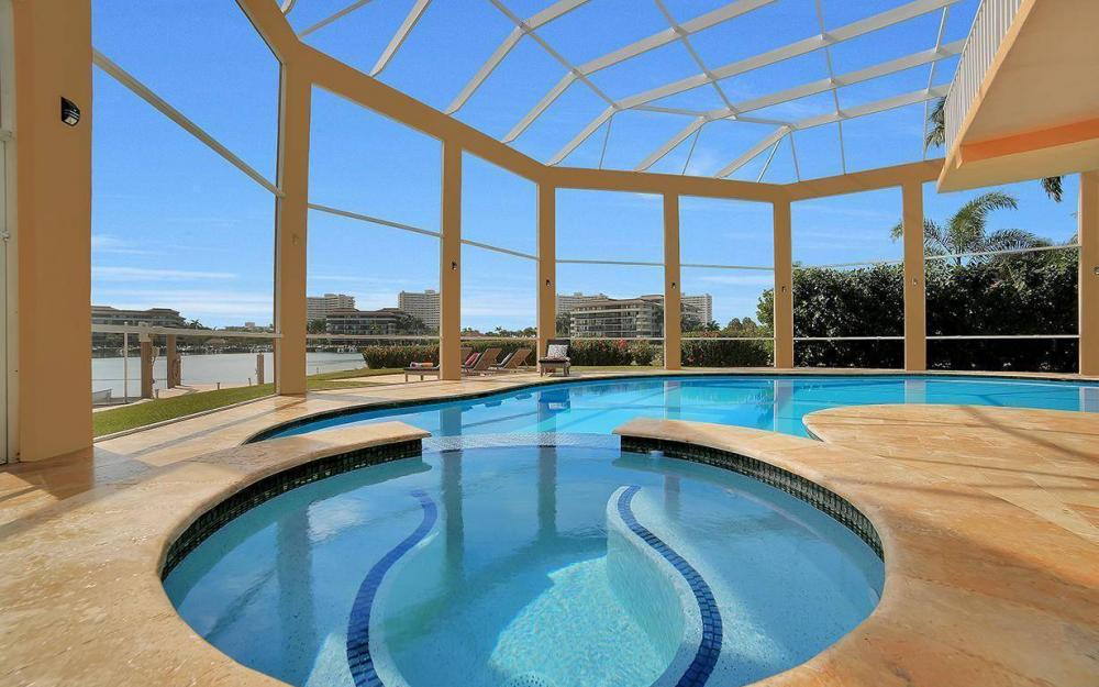 415 Swiss Ct, Marco Island - Home For Sale 1683723694
