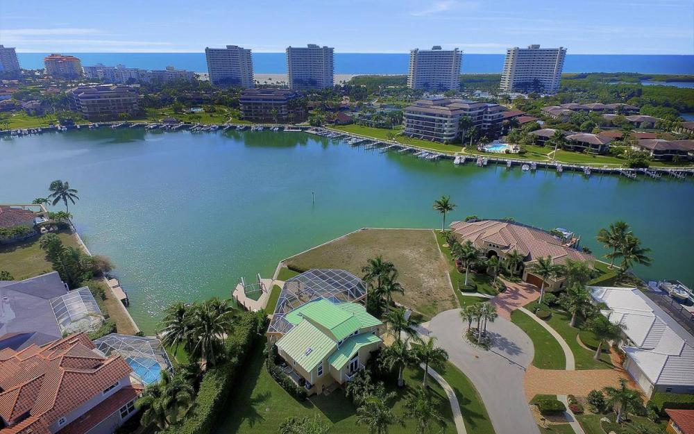 415 Swiss Ct, Marco Island - Home For Sale 41323079
