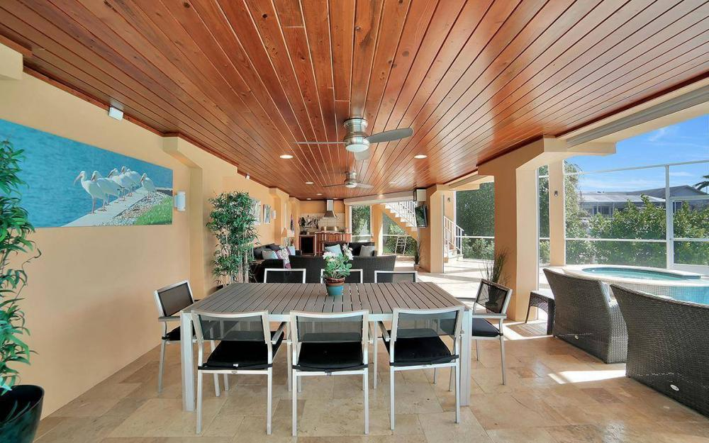 415 Swiss Ct, Marco Island - Home For Sale 1217500106
