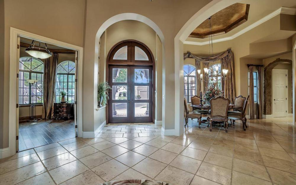 5651 Pennant Ct, Cape Coral - Luxury Home For Sale 1899038484