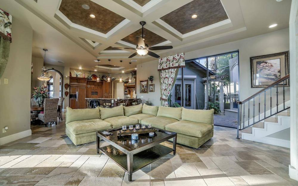 5651 Pennant Ct, Cape Coral - Luxury Home For Sale 713614706