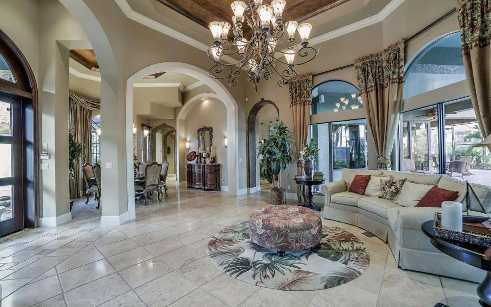 5651 Pennant Ct, Cape Coral - Luxury Home For Sale 351176749