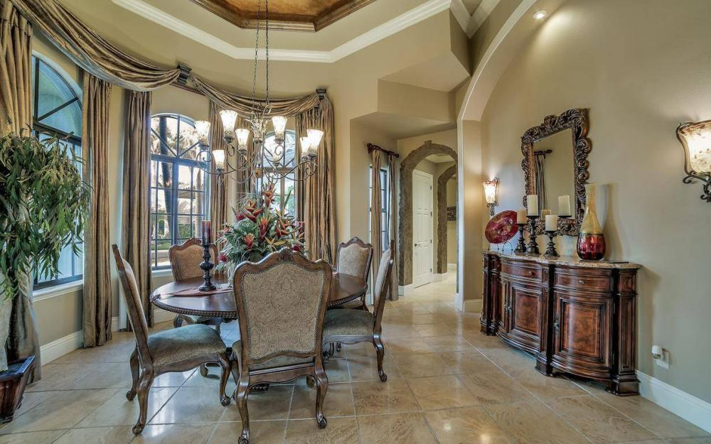 5651 Pennant Ct, Cape Coral - Luxury Home For Sale 298180737