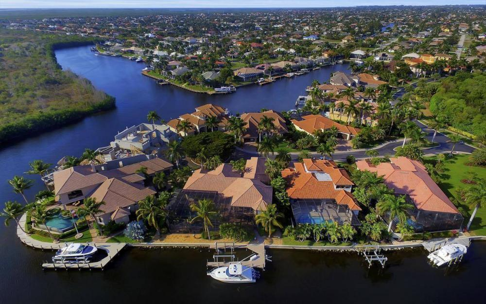 5651 Pennant Ct, Cape Coral - Luxury Home For Sale 1711358611