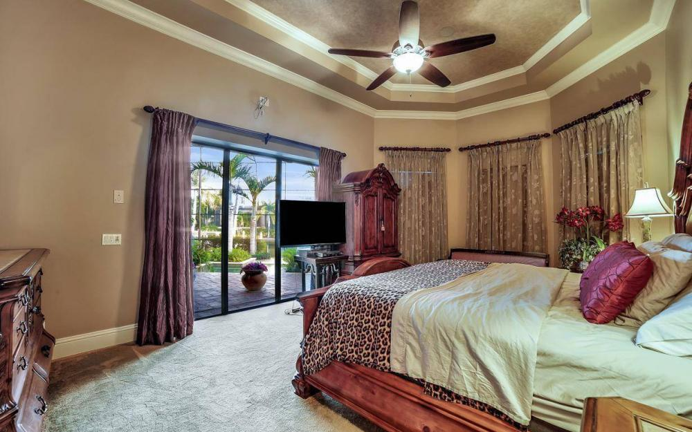 5651 Pennant Ct, Cape Coral - Luxury Home For Sale 1460537843