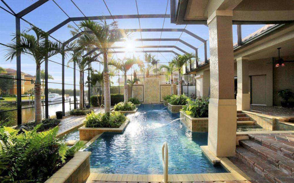 5651 Pennant Ct, Cape Coral - Luxury Home For Sale 1700794650