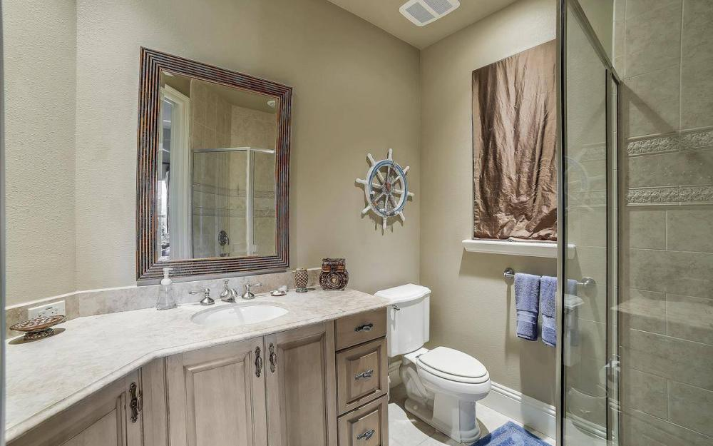 5651 Pennant Ct, Cape Coral - Luxury Home For Sale 1105258697