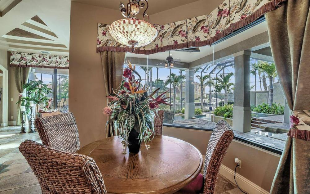 5651 Pennant Ct, Cape Coral - Luxury Home For Sale 919660844