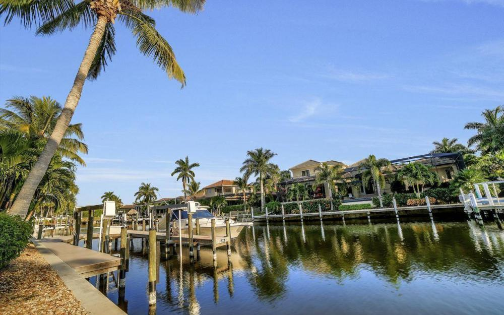 5651 Pennant Ct, Cape Coral - Luxury Home For Sale 323896571
