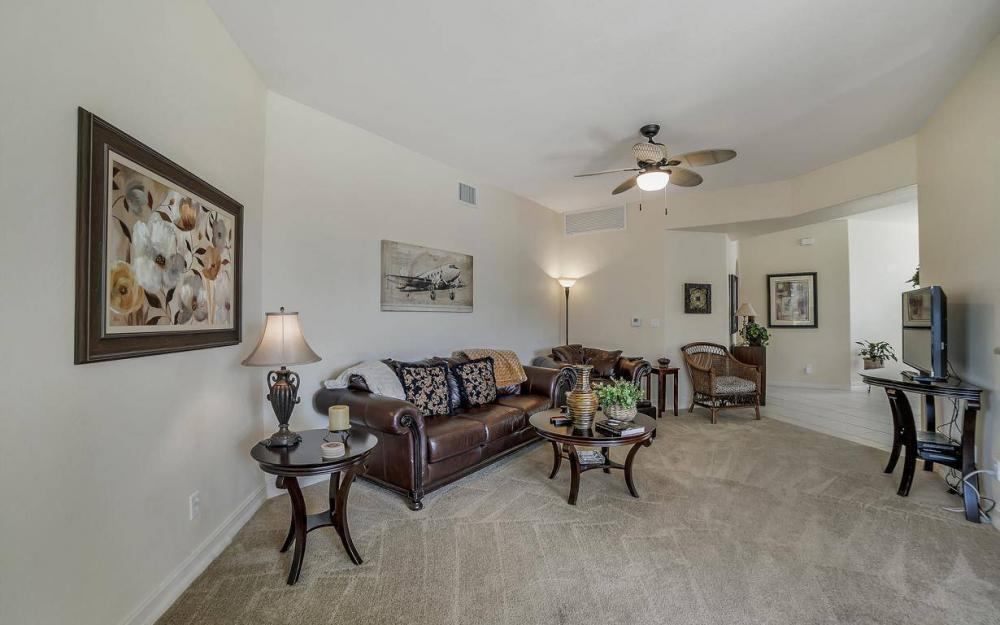 5610 Cape Harbour Dr #101, Cape Coral - Home For Sale 1484298537
