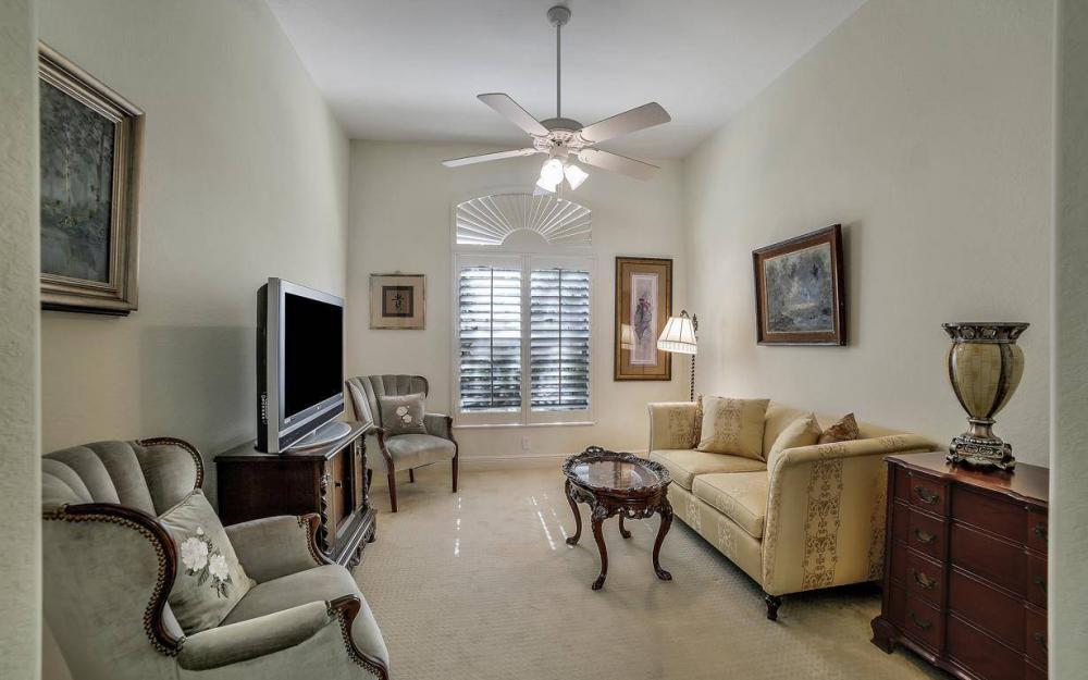 9146 Troon Lakes Dr, Naples - Home For Sale 484110075