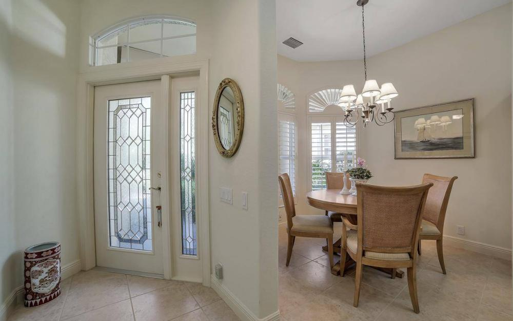 9146 Troon Lakes Dr, Naples - Home For Sale 57694470