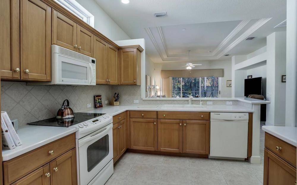 9146 Troon Lakes Dr, Naples - Home For Sale 1210830020